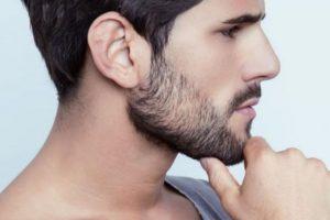 7 Manfaat Brewok Bagi Pria