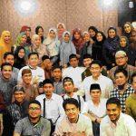 Kisah Hijrah Selebriti Indonesia