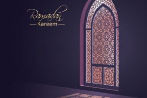 Tips Numbuhin Brewok Selama Ramadhan