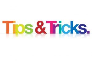 Tips dan Trik Numbuhin Brewok