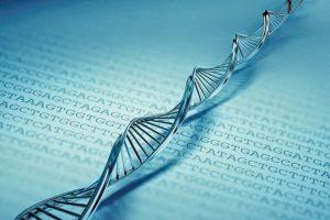 Apakah Numbuhin Brewok Mutlak Karena Genetika?