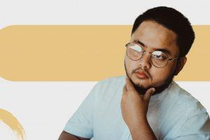 Apa Bedanya Peomix Beard Wash dan Beard Booster?